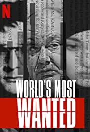 Watch Movie world-s-most-wanted-season-1