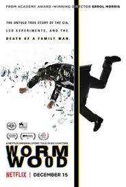 Watch Movie wormwood-season-1