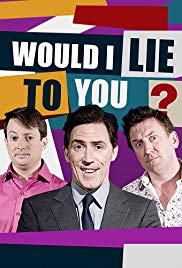 Watch Movie would-i-lie-to-you-season-14