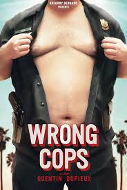 Watch Movie wrong-cops
