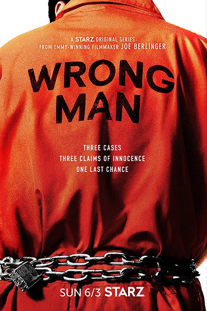 Watch Movie wrong-man-season-1