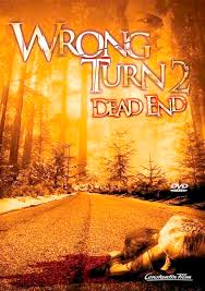 Watch Movie wrong-turn-2-dead-end