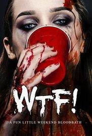 Watch Movie wtf