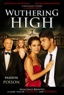 Watch Movie wuthering-high-school
