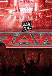 Watch Movie wwe-raw-season-26