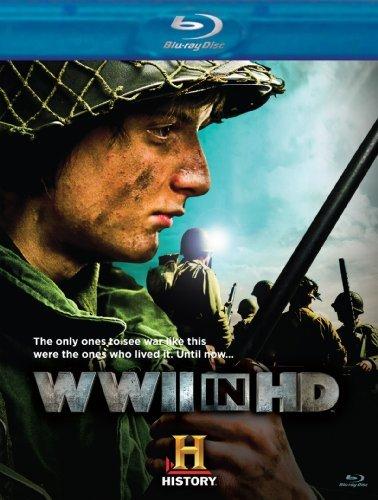 Watch Movie wwii-in-hd-season-1