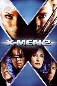 Watch Movie x-men-2-x-men-united
