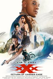 Watch Movie xxx-return-of-xander-cage