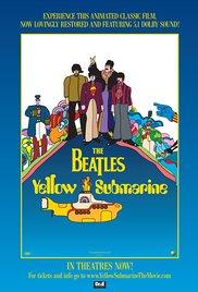 Watch Movie yellow-submarine