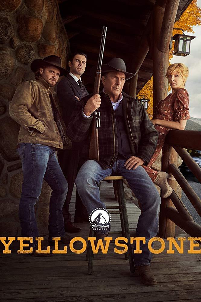 Watch Movie yellowstone-season-2