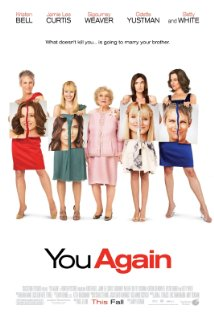 Watch Movie you-again