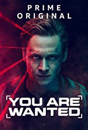 Watch Movie you-are-wanted-season-2