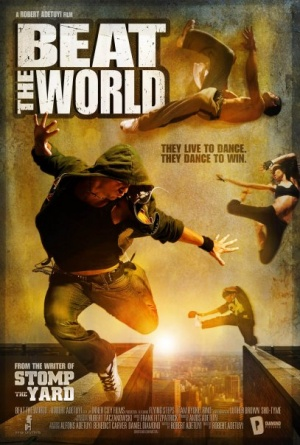 Watch Movie you-got-served-beat-the-world