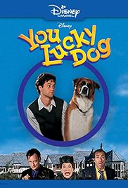 Watch Movie you-lucky-dog
