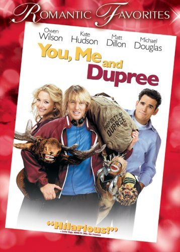 Watch Movie you-me-and-dupree
