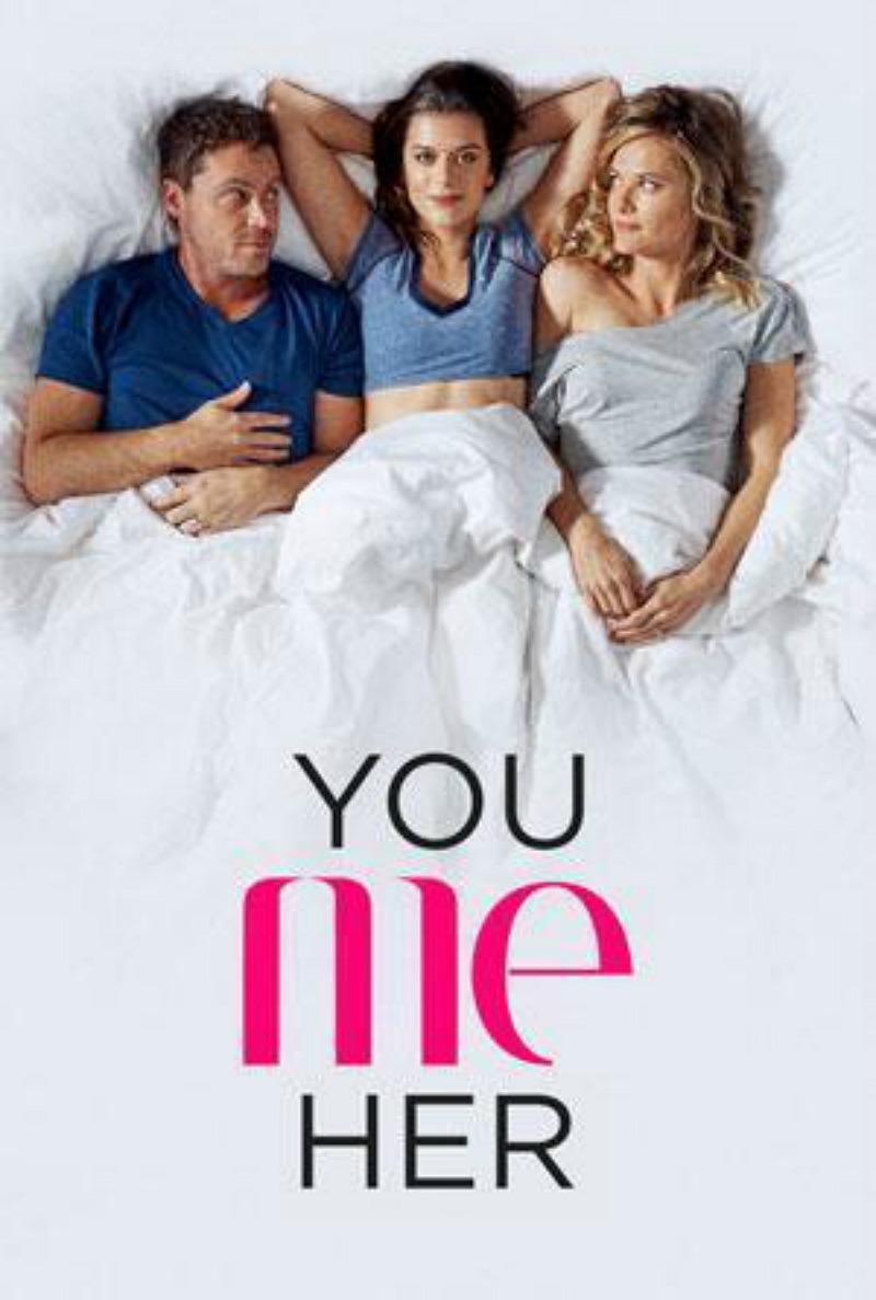 Watch Movie you-me-her-season-4
