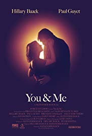 Watch Movie you-me