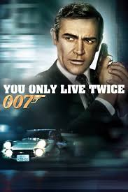 Watch Movie you-only-live-twice-james-bond-007