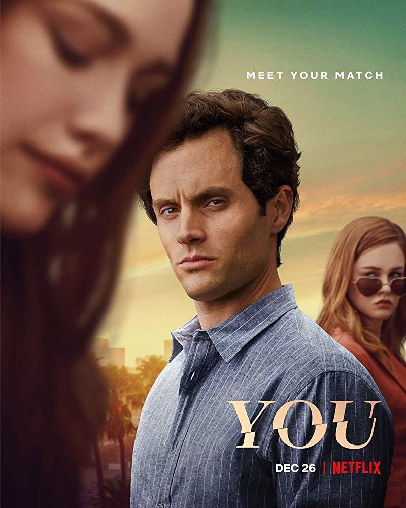 You - Season 2