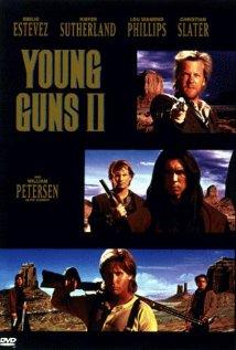 Watch Movie young-guns-ii
