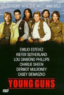 Watch Movie young-guns