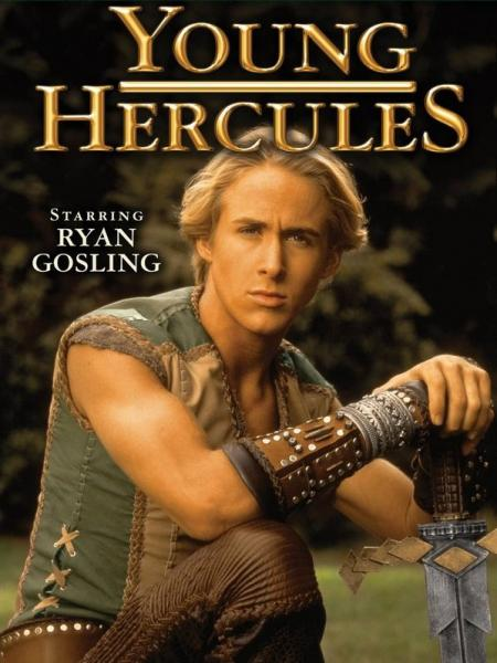 Watch Movie young-hercules-season-1