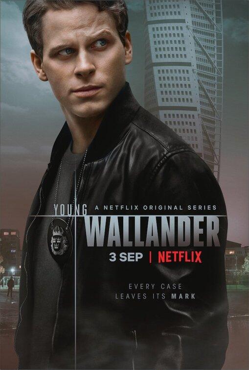 Watch Movie young-wallander-season-1