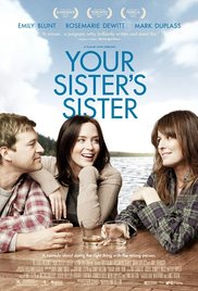 Watch Movie your-sister-s-sister