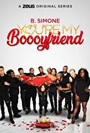You're My Boooyfriend - Season 1