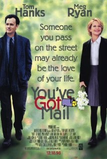 Watch Movie youve-got-mail