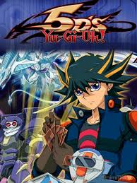 Watch Movie yu-gi-oh-5d-s