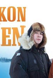 Yukon Men - Season 1