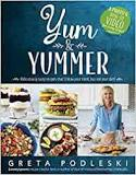 Yum and Yummer - Season 3