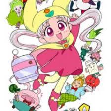 Watch Movie yume-no-crayon-oukoku