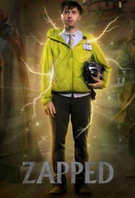 Watch Movie zapped-season-3