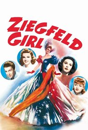 Watch Movie ziegfeld-girl