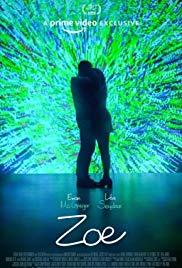 Watch Movie zoe