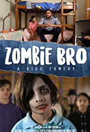 Watch Movie zombie-bro