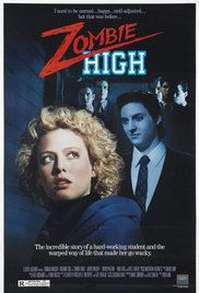 Watch Movie zombie-high