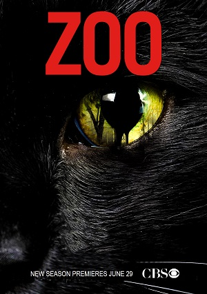Watch Movie zoo-season-3