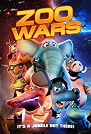 Watch Movie zoo-wars