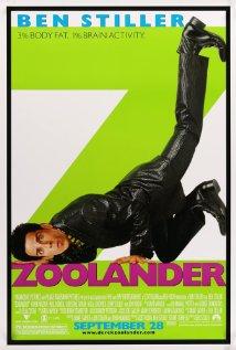 Watch Movie zoolander