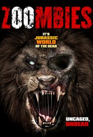 Watch Movie zoombies