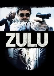 Watch Movie zulu